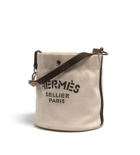 0583902a94ed Hermès Aline second hand prices