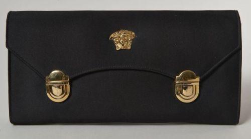 Versace Et Autres Other Sacs Collection RAj345L