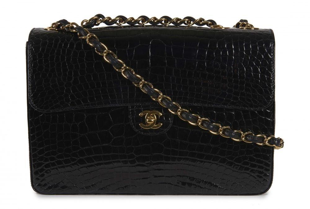 809d9e15fb0695 Chanel Timeless second hand prices