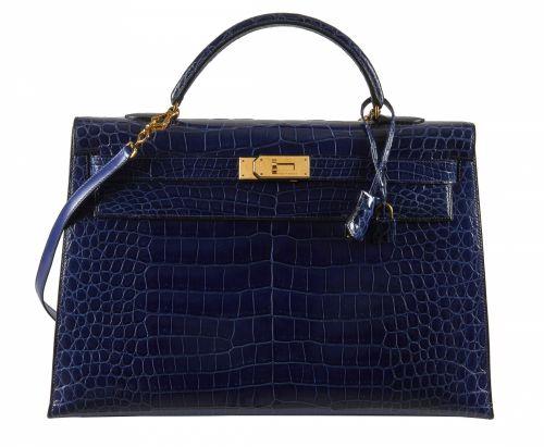 bfba61293dc2 Sacs Hermès Kelly - Kelly 40 cm - Prix de l occasion et des enchères
