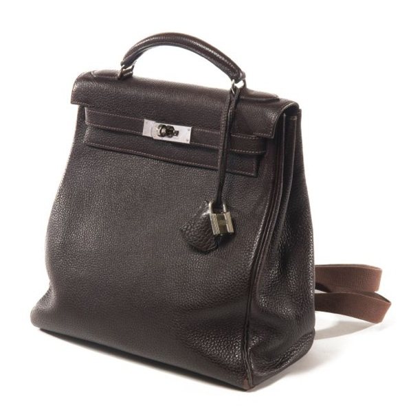 herm s kelly backpack second hand prices. Black Bedroom Furniture Sets. Home Design Ideas
