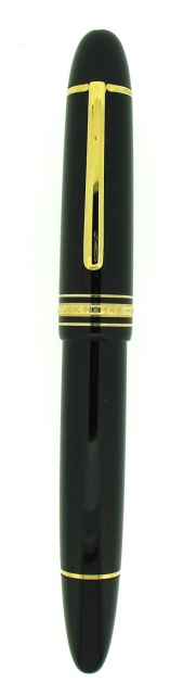 stylo plume mont blanc meisterstuck 149 occasion