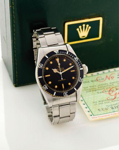 Z'avez 40 000.00 € à claquer dans une montre 10126a2010375-rolex-submariner-reference-rolex-5510
