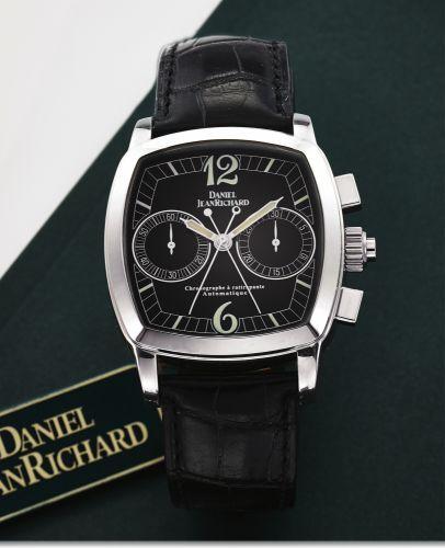 58107c12cb6 JeanRichard Daniel Jean Richard autres horlogerie second hand prices