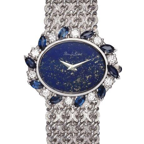bueche girod autres horlogerie second hand prices bueche girod bueche girod autres horlogerie auction results