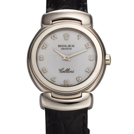 Ref6621 Rolex Cellissima Ref6621 Rolex Cellissima Cellissima Ref6621 Rolex Cellissima Ref6621 Rolex Rolex Cellissima Ref6621 wPnX80Ok