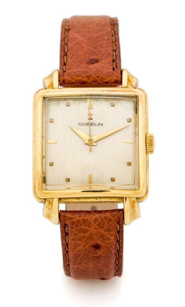 b8fa6b3c6e17 Relojes Gubelin Gubelin Other Model - Catálogo de artículos nuevos y ...