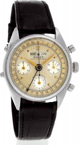 Vos suggestions de calendriers complets? - Page 2 8155A2010063-rolex-jean-claude-killy-chronograph-Ref-4767