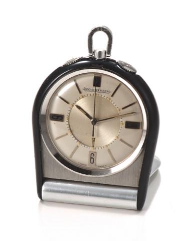 jaeger lecoultre master memovox travel clock second hand prices. Black Bedroom Furniture Sets. Home Design Ideas