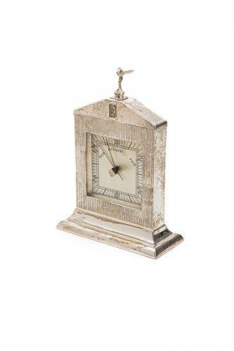 montres royce royce autres horlogerie prix de l 39 occasion et des ench res. Black Bedroom Furniture Sets. Home Design Ideas