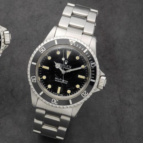 rolex submariner ref rolex 5513. Black Bedroom Furniture Sets. Home Design Ideas