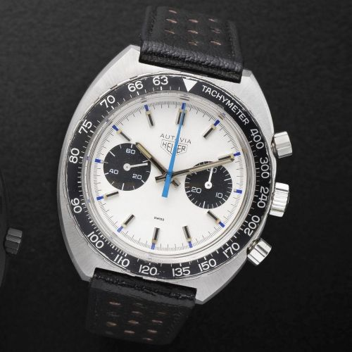 Tag heuer autavia second hand prices for Tag heuer autavia isograph