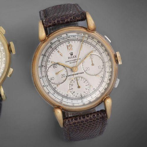 Rolex King Midas Second Hand Prices