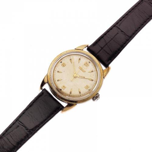 montres tissot tissot autres horlogerie prix de l. Black Bedroom Furniture Sets. Home Design Ideas