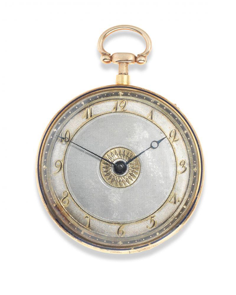 dating un număr de serie waltham watch