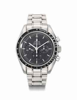 omega speedmaster date prices Certified omega speedmaster watches available on collector square the decimal, the sky lab or the day date for instance the omega speedmaster calibres.