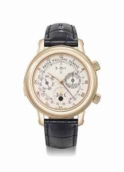patek philippe watches for sale in dubai