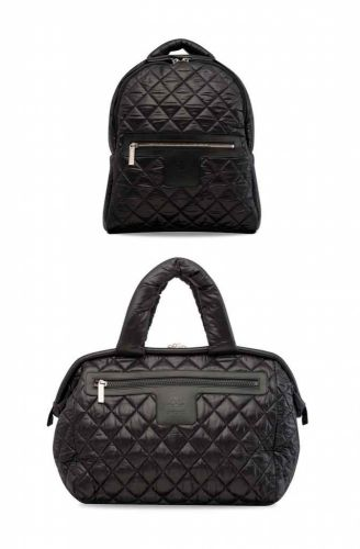 2c91d7933769 Quotations from second hand bags Chanel Coco Cocoon
