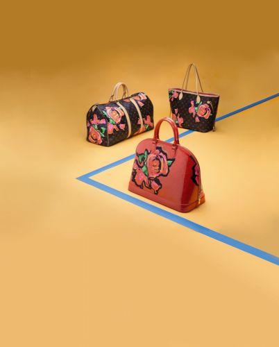 Sacs Louis Vuitton Keepall - Keepall 50 - Prix de l occasion et des ... 8baf67c1fb4
