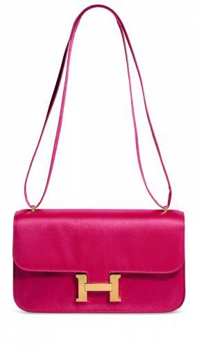 04d1ed3ad670 Sacs Hermès Constance - Constance Elan - Prix de l occasion et des ...