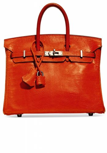 e57366384254 Quotations from second hand bags Hermes Birkin 25 cm