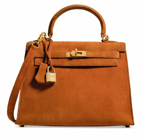29116f1529 Quotations from second hand bags Hermes Kelly 25 cm