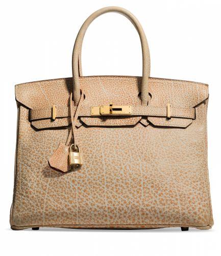 Sacs Hermès Birkin - Birkin 30 cm - Prix de l occasion et des enchères b3559a6e552