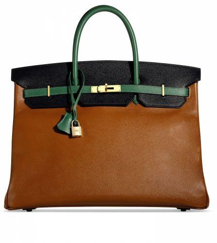 503047aff98 Hermès Birkin 40 cm second hand prices
