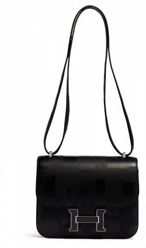 Sacs Hermès Constance - Constance - Prix de l occasion et des enchères eea3f70bd06