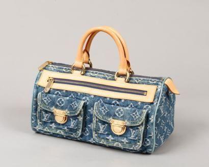 Louis Vuitton Neo Speedy second hand prices e35c4fa5ad1