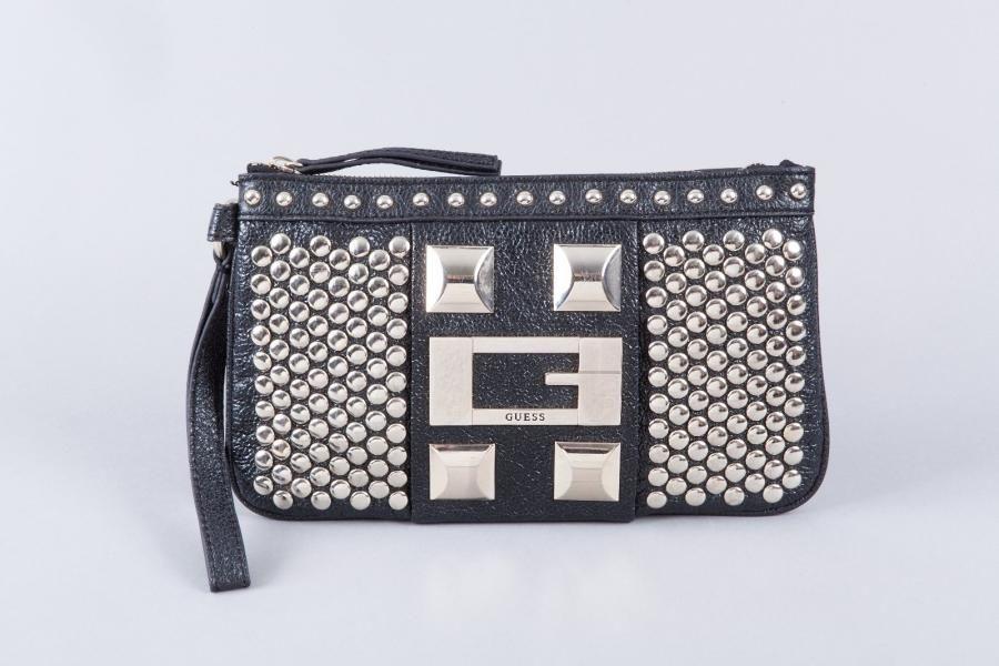 Sacs Versace Versace Other Collection - Versace autres sacs et ... 7e3cb67afbb