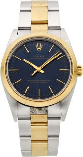 Perpetual Perpetual Rolex Ref14203 Rolex Oyster Oyster Ref14203 I2HYDWE9