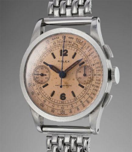 Rolex - Antimagnetic - Ref. Rolex - 2811 b3a88da22d243