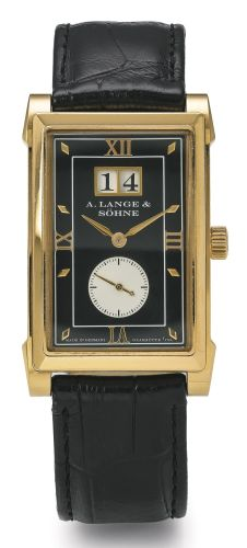 A Lange Amp Sohne Second Hand Prices