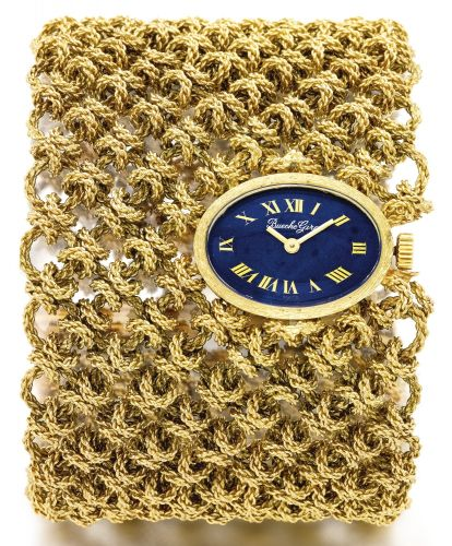 bueche girod autres horlogerie second hand prices date 2016 06 08 country united states