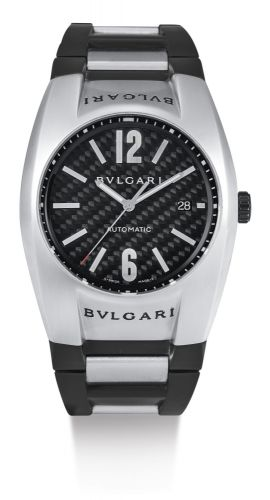 ca856ded736 Quotations from second hand watches Bulgari Ergon