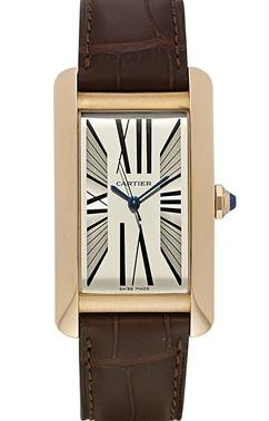 1b76b50ccd1 Relojes Cartier - Catálogo de artículos nuevos y usados