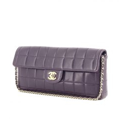 c108d4c9144499 Chanel East West second hand prices