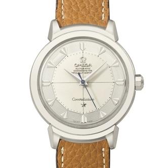 Omega Uhren Second Hand Preise