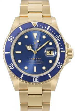 montres rolex submariner prix de l 39 occasion et des ench res. Black Bedroom Furniture Sets. Home Design Ideas