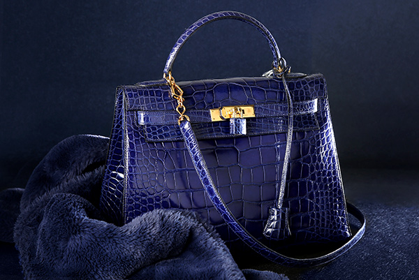 Hermès Torsade Bracelet 356230