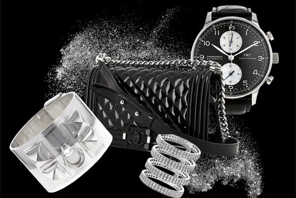 674475797283 Louis Vuitton Lockit Handbag 346972