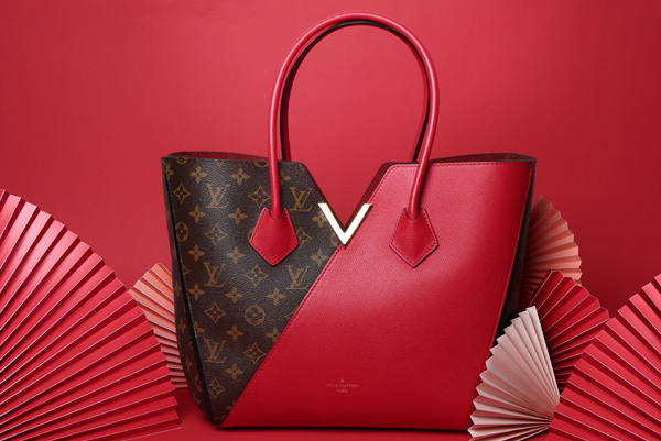 5ea300dcbaa8 Chanel 2.55 Handbag 344306